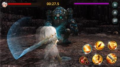 デモングハンター3! (Demong Hunter 3!)のおすすめ画像2