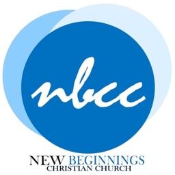 New Beginings Church
