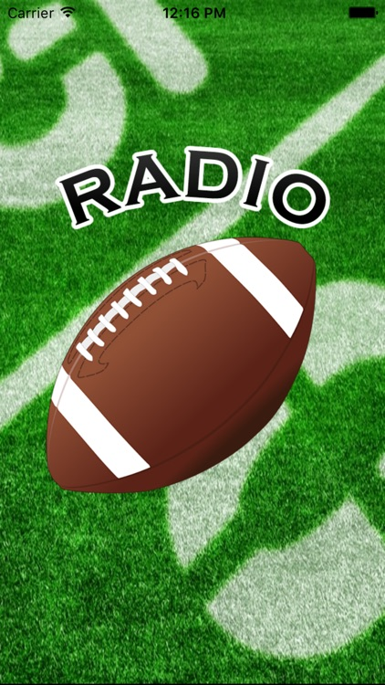 Denver Football - Sports Radio, Scores & Schedule screenshot-0