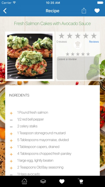 Weight Loss Recipes for You!