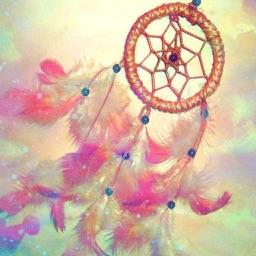Dreamcatcher Wallpapers & Beautiful HD Catchers