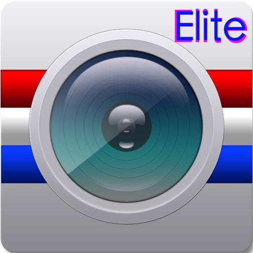FN Cam Elite