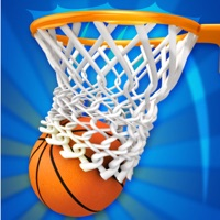 Codes for Basketball Big 3 Point Swish: Perfect Toss 3D Hack