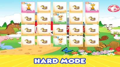 ABC phonics – Learning games for kids in 1st grade 5