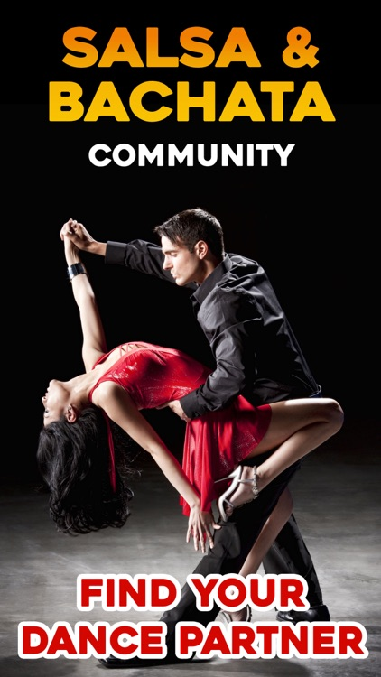 How do i get my cancer man back