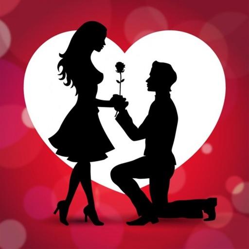Love Images Wallpapers Hd By Malik M Nasir Awan