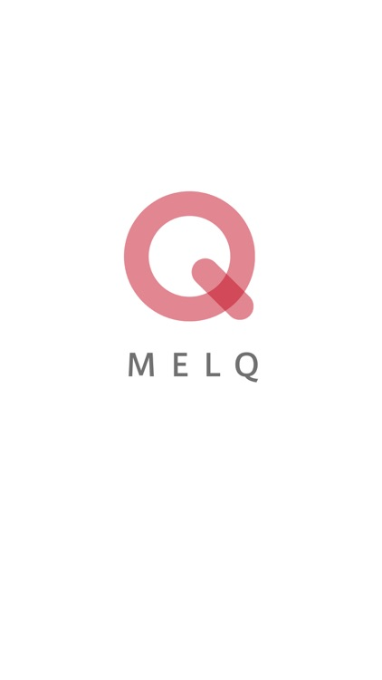 MELQ screenshot-0