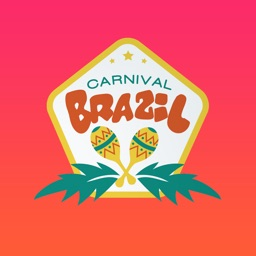 iStickerMania Brazil