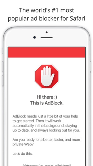 suosittu dating App Venäjällä