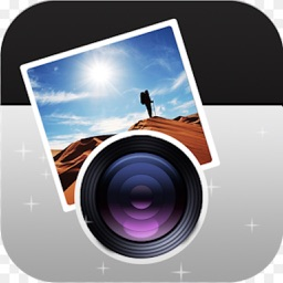 Photo Editor - Effects for Pic