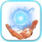 Rasengan Camera Photo Maker: Naruto édition icon