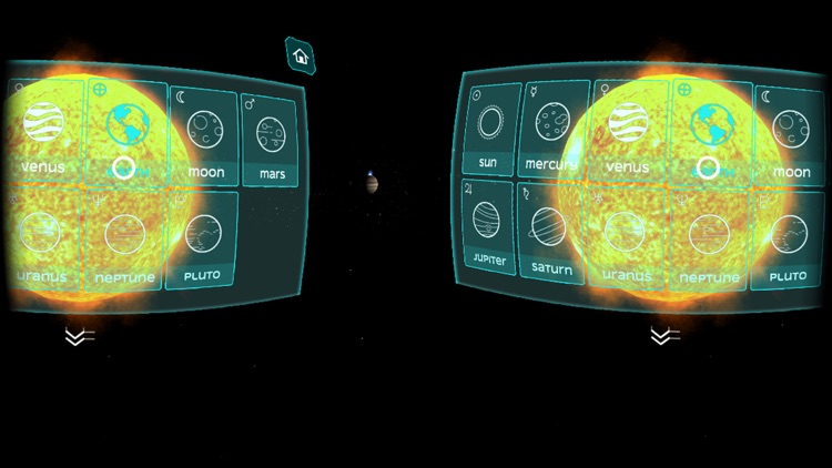 Our Solar System screenshot-3