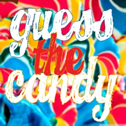 Christmas Holiday Family Games - Guess the Candy