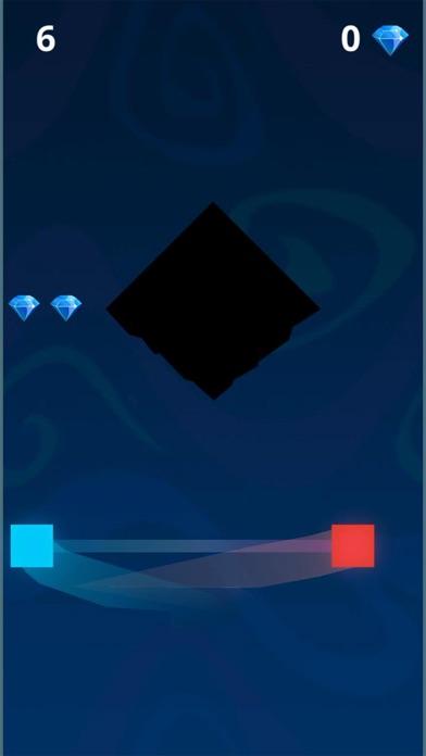 方块双冲 screenshot two