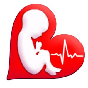 Baby Beat™ Heartbeat Monitor app