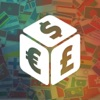 Currency Rate Converter