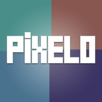 Codes for Pixelo Hack