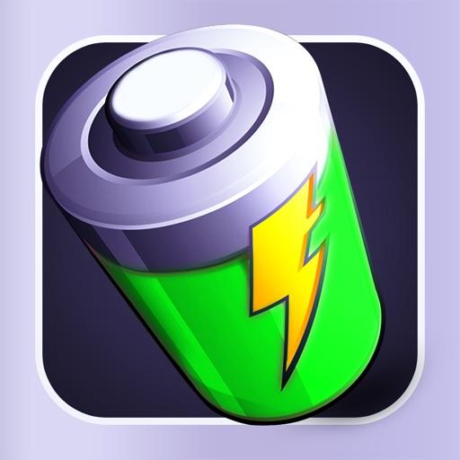 Super Battery Manager