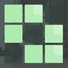 9 Square Agile - Nimble Fingers