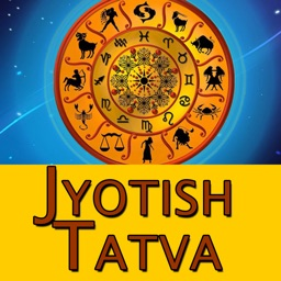 Jyotish Tatva- Learn Vedic Astrology in Hindi