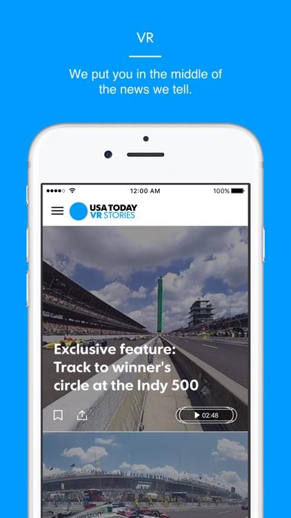 The Cincinnati Enquirer screenshot-3