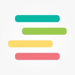 Pro Feedback & Survey Tool for iPad - Feedbackly