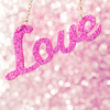Pink Wallpapers - Valentine Pink Wallpaper Themes
