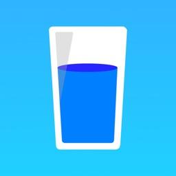 Drink Water Reminder - Drinking Tracker