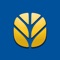 For all the main harvesting machines, the New Holland Harvesting parts App presents a user-friendly parts catalogue