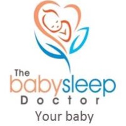 The Babysleep Doctor Your Baby