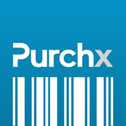 Purchx Reviews Product Barcode Scanner