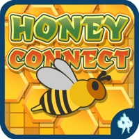Codes for Honey Connect Hack
