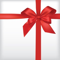 Glist - Gift Wish List Registry App