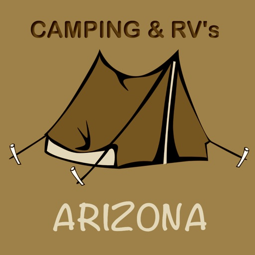 Arizona – Campgrounds & RV Parks