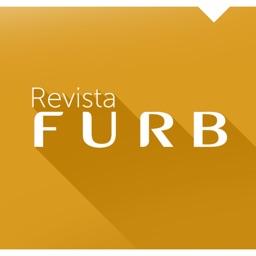 Revista Furb
