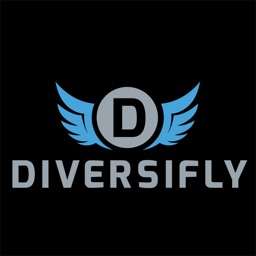 Diversifly VR