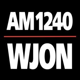 AM 1240 WJON – St. Cloud News Radio