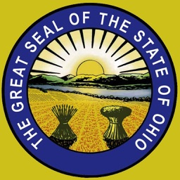Ohio Revised Code