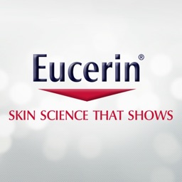 Eucerin Beauty Tracker