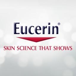 eucerin beauty tracker by thomas idea co ltd
