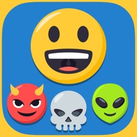 Codes for Dodge the Emoji - An Endless Dash & Avoid Game Hack