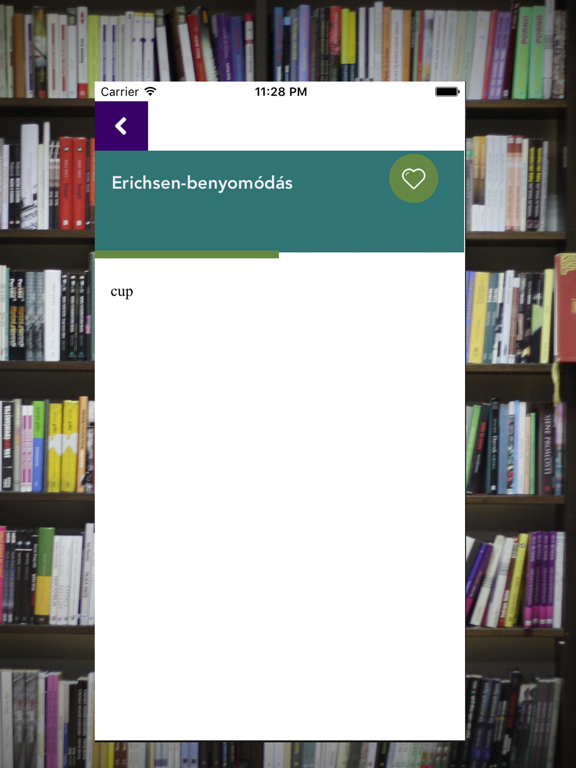 Hungarian to English Dictionary : Free & offline | App Price Drops