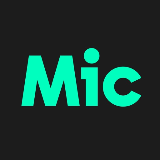 Mic - News you actually care about