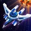 打飞机-免费经典单机打飞机游戏,雷霆雷电大战突击突袭,街机射
