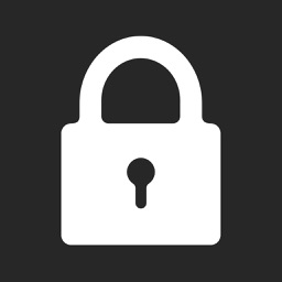 Classified- Touch-ID Protected Notes
