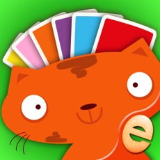 Activities of Learn Colors Shapes Preschool Games for Kids Games
