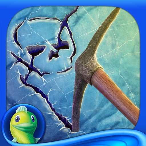 Hidden Expedition: Midgard's End Hidden Objects
