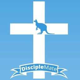 DiscipleMate