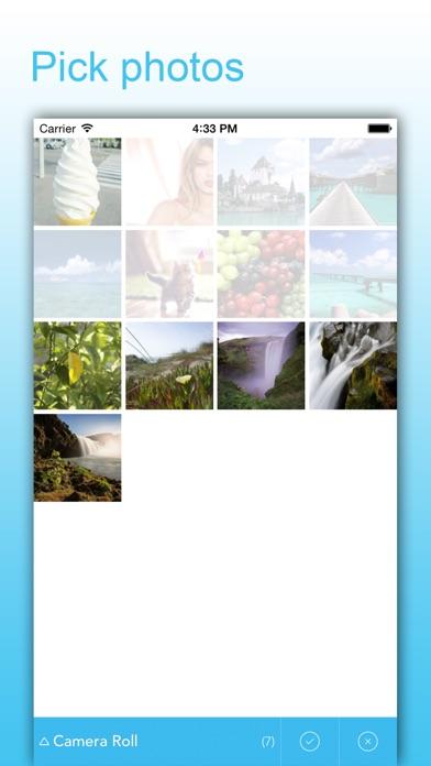SlideShow Video Maker for Windows