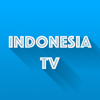 Indonesia TV Online